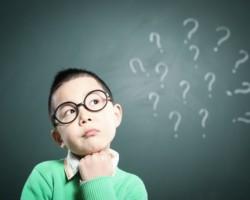 Hvordan laver man det gode tegn på læring – er der en genvej?