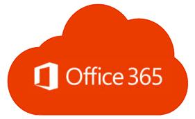 Office365 i skolen